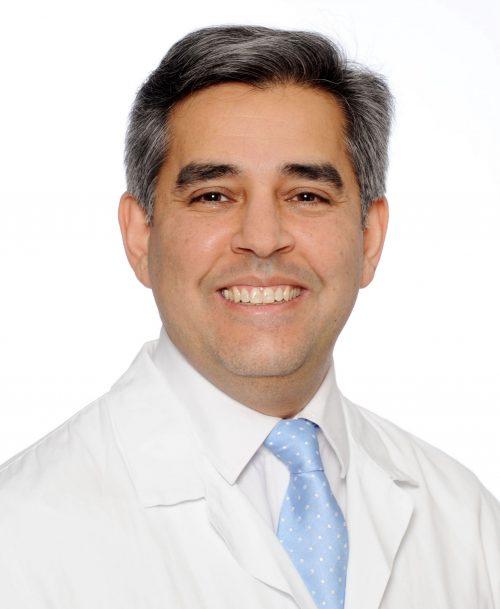 Prof. Dr. Kazem Nouri